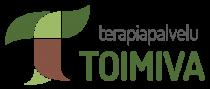 Terapiapalvelu Toimiva